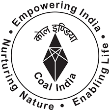 Western Coalfields Ltd Recruitment 2018 / 333 Mining Sirdar, Shot Firer Posts: