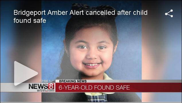 http://wtnh.com/2017/02/24/amber-alert-issued-for-bridgeport-child/
