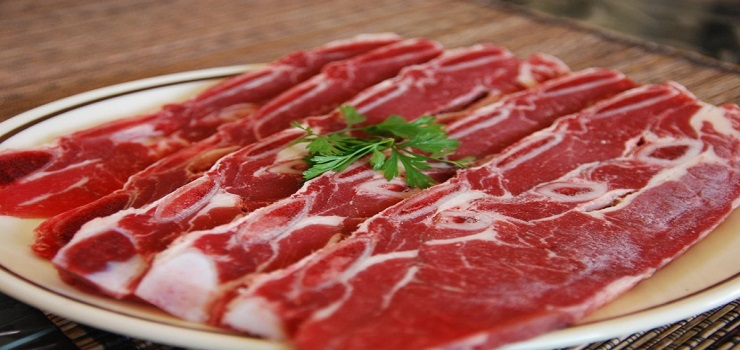 Healthy Ways to Process Red Meat to Be Good for Health