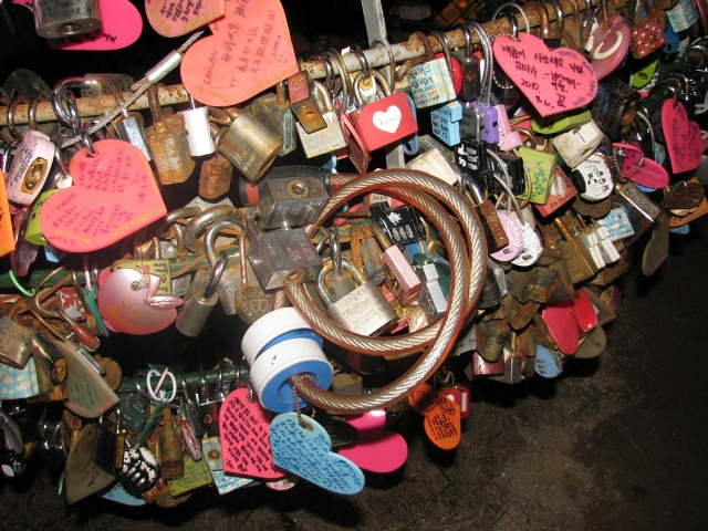 Locks of Love, Locks of Love n seoul tower, Locks of Love seoul, Locks of Love south korea, Seoul Lantern Festival, seoul tours, seoul transit program, south korea tours, south korea attractions, places to go in seoul, where to go in south korea, south korea tourist attractions, n seoul tower, tower in seoul, n seoul South korea, seoul attractions