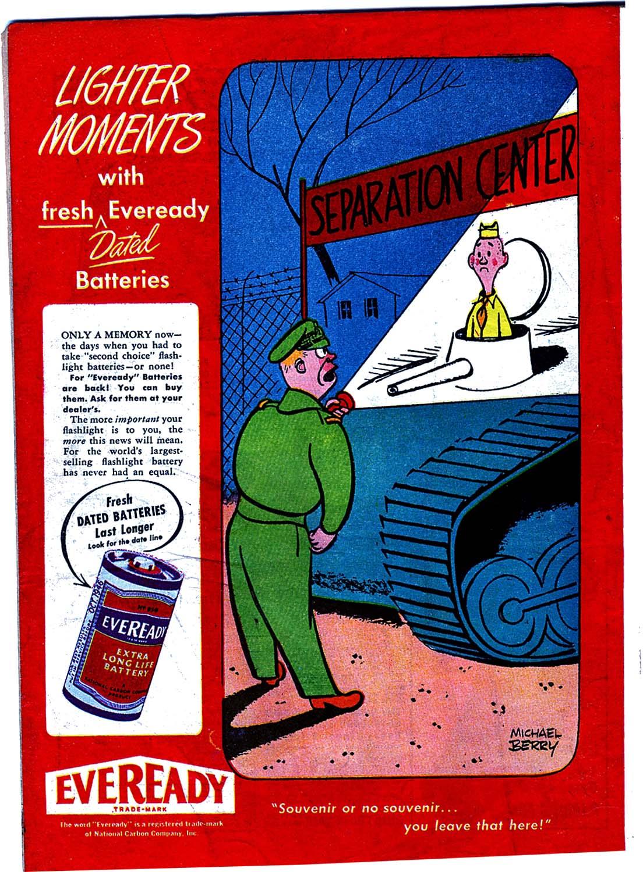Read online All-American Comics (1939) comic -  Issue #73 - 52
