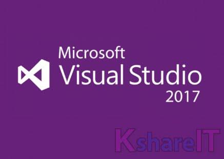 TeamViewer 14 Reset ID - KshareIT - Software Download for