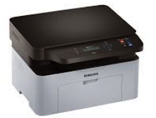 Samsung Xpress SL-M2070FW Driver Download windows, linux, mac os x