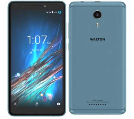 Image result for walton gh7 flash file