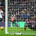 [VIDEO] CUPLIKAN GOL Tottenham Hotspur 2-0 Huddersfield Town: Brace Sonny Katrol Peringkat Spurs