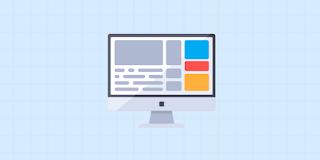 Añadir widgets a zonas concretas de tu tema en Wordpress