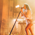 Halsey faz show exclusivo em evento do Spotify e libera vídeos do Vevo Presents