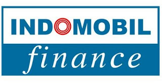 LOKER Telemarketing INDOMOBIL FINANCE PADANG DESEMBER 2018