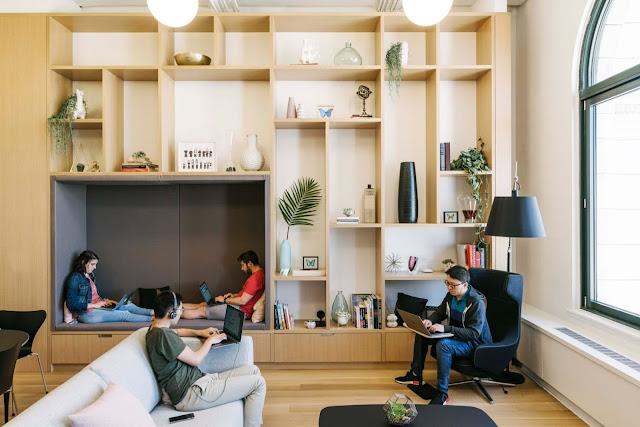 Así-son-las-nuevas-oficinas-de-Instagram-en-Manhattan