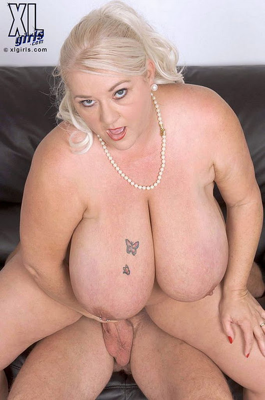 Naughty girl sore bottom