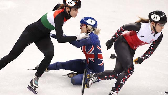 elise-christie-winter-olympics