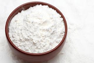 Image result for tepung pati