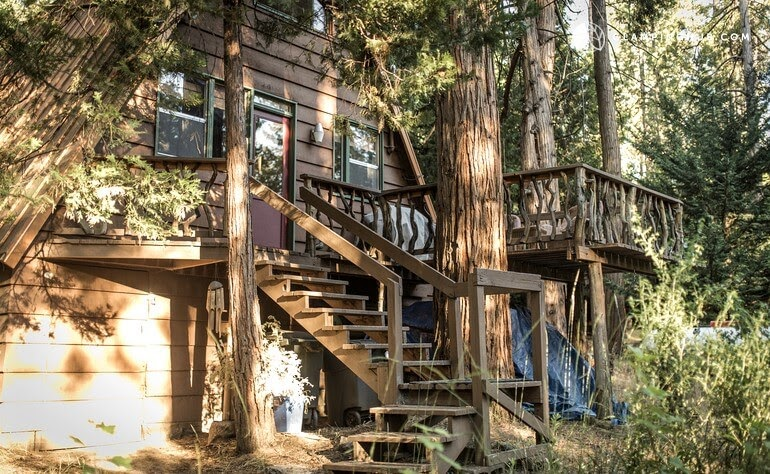 13-Back-Porch-Glamping-Hub-A-Frame-House-Architecture-www-designstack-co