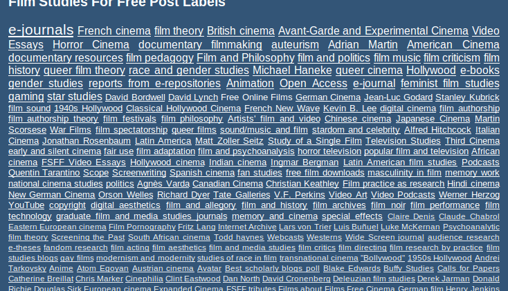 Blacklist 2011 Scripts Pdf Free - keyprogram