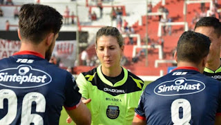 arbitros-futbol-Gisela-Trucco