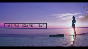 Grevenalive 24 vatolakkiotis liva k feat dcoverz for I love deep house music