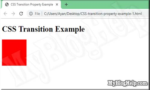 CSS-transition-property-example2