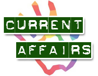 Current Affairs 8th May 2019