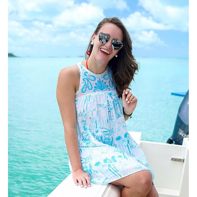 Krista Robertson, Covering the Bases, Sandals Emerald Bay Great Exuma, Travel Blog, NYC Blog, Preppy Blog, Style, Fashion, Fashion Blog, Weekend Getaways, Weekend Trips, Beach Style, Summer Fashion, Outfit of the Day,  Summer Must Haves, Beach Trips, Instagram, Shopping