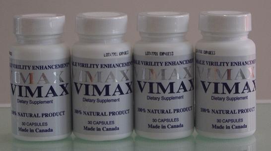 vimax kapsul pembesar penis,obat pembesar penis,vimax canada asli