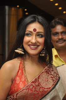 rituparna sengupta hd photo