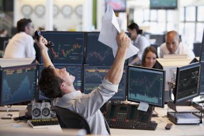 Có những nhân tố chính nào trên thị trường tiền kỹ thuật số (cryptocurrency) 2