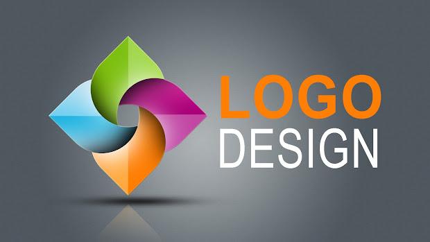 Tutorial Professional Logo Design In Hindi Urdu