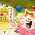 لعبة Candy Crush Saga معدلة و مفتوحة و محاولات غير منتهية