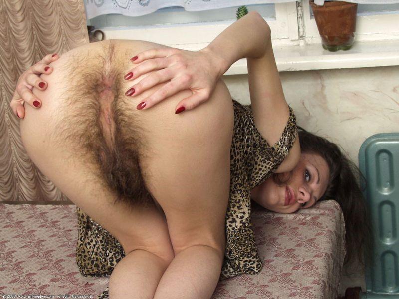 Nastiest Porn In The World 32