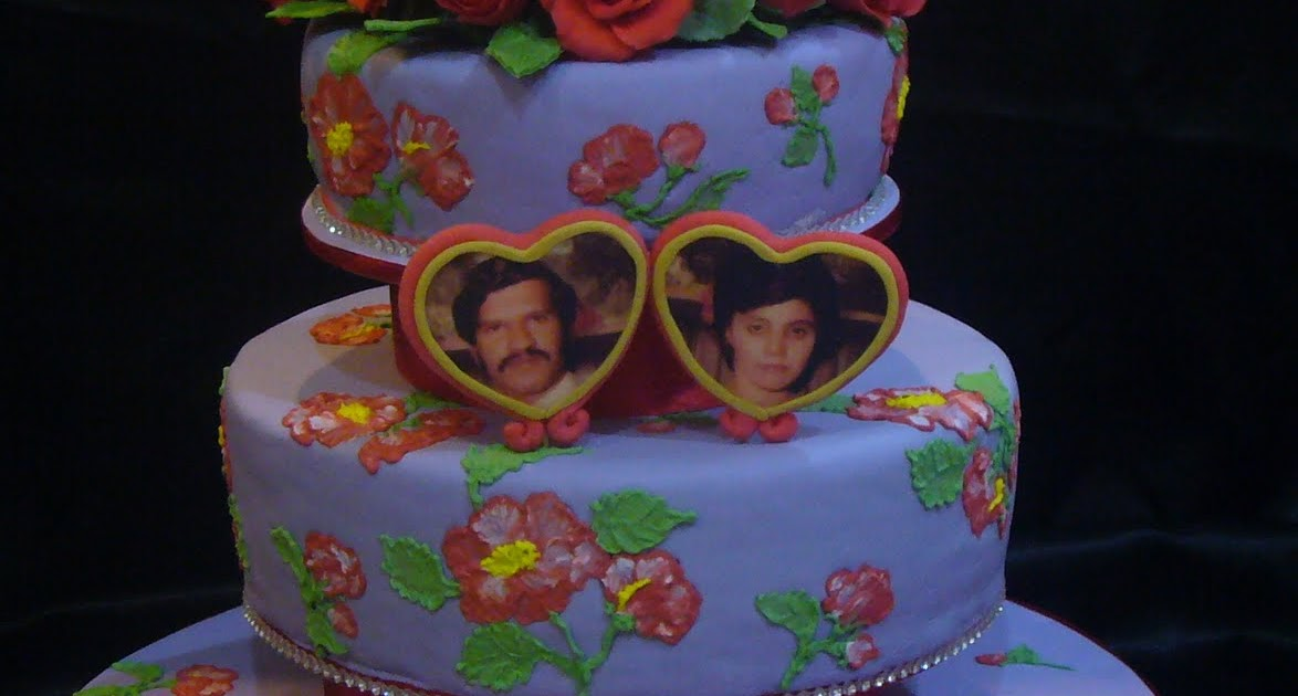 31 Wedding Anniversary Gift: SIMPLY DELICIOUS CAKES: 31st Wedding Anniversary