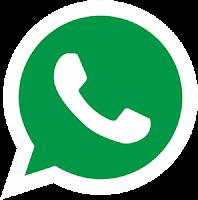 https://api.whatsapp.com/send?phone=6285710099000&text=Hallo%20Gracio?%20Saya%20ingin%20informasi%20lebih%20detail%20mengenai%20produk%20The Padmayana Residence%202,%20Bisa%20Dibantu?