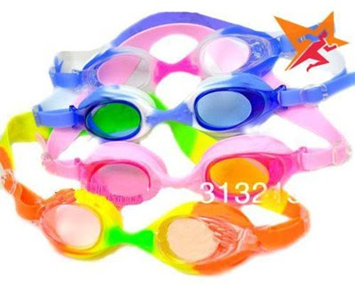Kính bơi trẻ em Balance F803 giá chỉ 100k