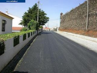 GERAL PHOTOS, STREETS / Arruamentos (Fotografias Gerais), Castelo de Vide, Portugal