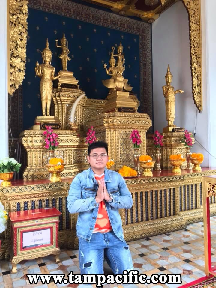 Tranh luận nảy lữa là có nên đi du lịch tự túc hay đi theo tour du lịch Thái Lan