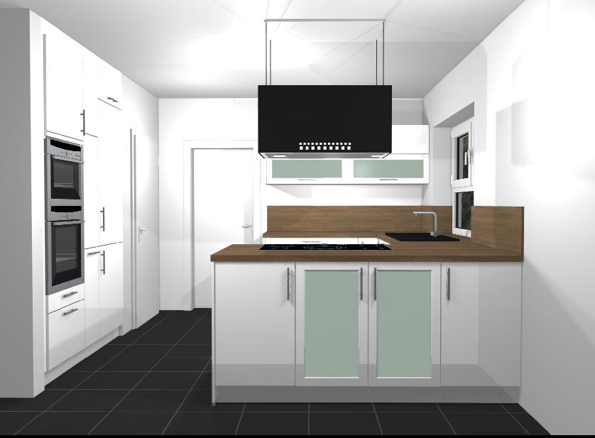 fingerhaus vio 302 in nrw dezember 2012. Black Bedroom Furniture Sets. Home Design Ideas