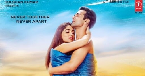 Sanam Re 2016 1 File Full Hindi Movie Download Hd: SANAM RE (2016) Hindi Hd Movie Free Download