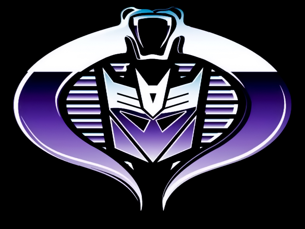 The gallery for --> Transformers Wallpaper Autobots Symbol