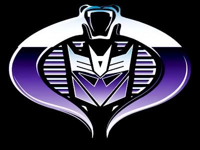 Cobra Logo Phone Wallpaper The Best Cobra Of 2018