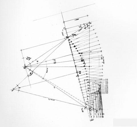 Window Hardware Diagram Plumbing Diagram Wiring Diagram