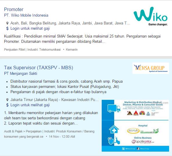 Bulan Ini Lowongan Kerja Banda Aceh 2020 Terbaru Job Fair Lowongan Kerja 2020 Lulusan Smk Lulusan Sma Smp