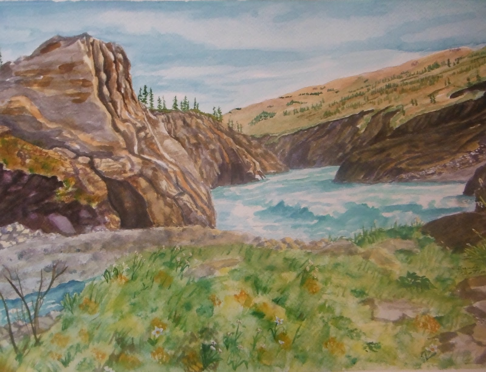 ivvavik national park canada - photo #21