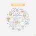 Cara Install dan Konfigurasi VoIP Server (Asterisk) Debian 9