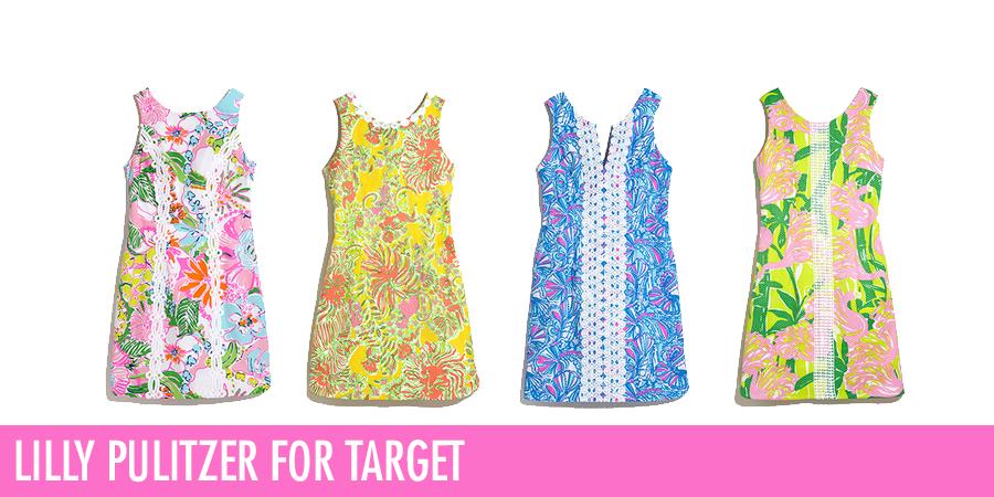 Lilly Pulitzer Plus Size Dress – Fashion dresses