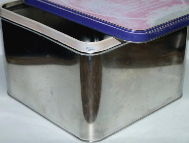 caja-metalica-reciclar