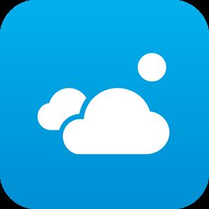 Download Capture App Photo Storage Latest APK