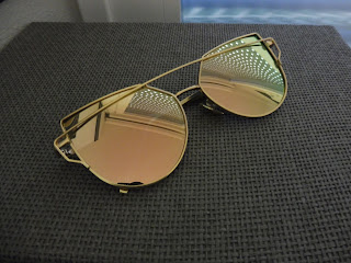 http://www.rosegal.com/pilot-sunglasses/shop/?lkid=162373