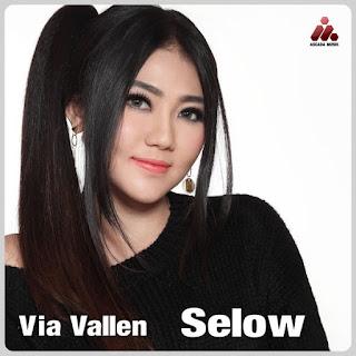 Via Vallen - Selow on iTunes