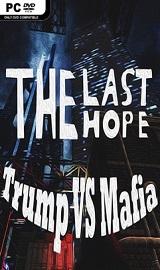 zomZBZu - The Last Hope Trump vs Mafia Remastered North Korea