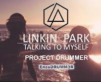 Baixar Talking To Myself Linkin Park MP3 Gratis