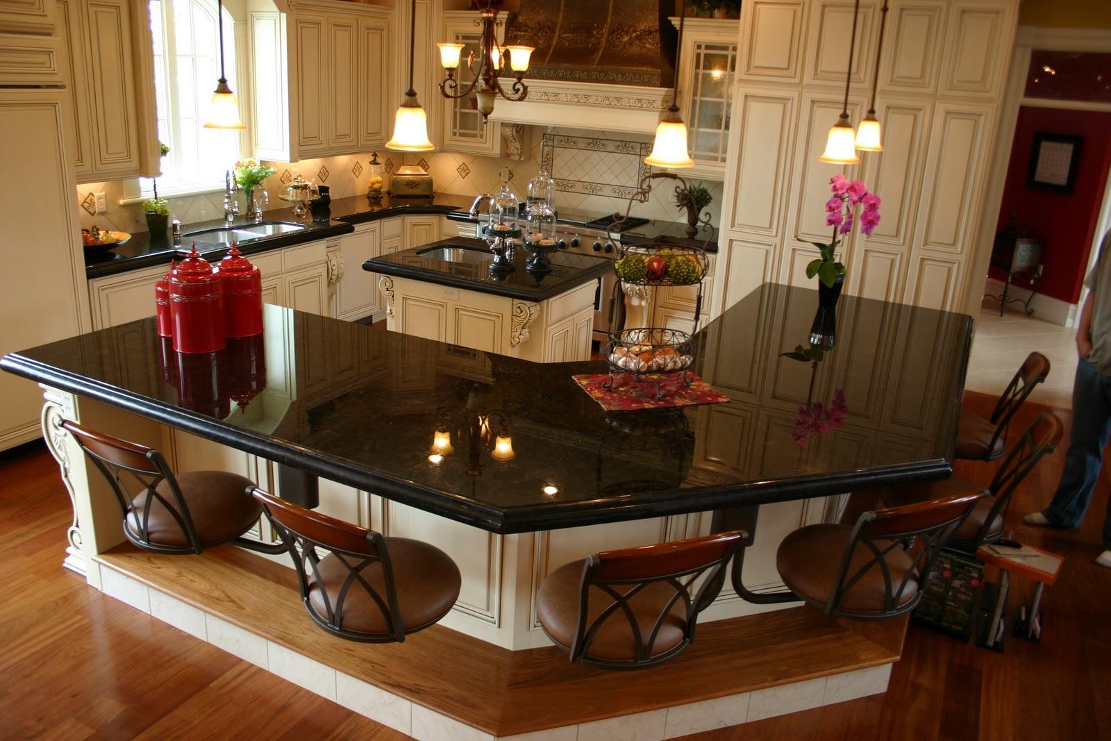 Titanium Granite Kitchen Titanium Granite Kitchen Countertops Ideas Granite Book
